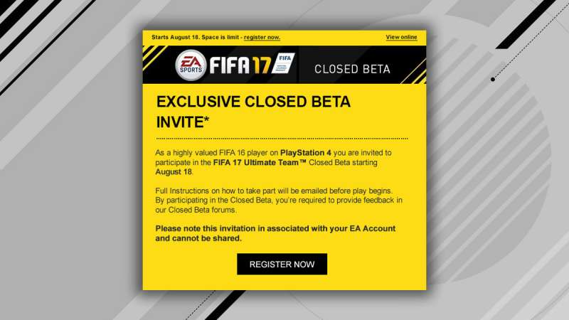 fifa-17-closed-beta-1499756919-800