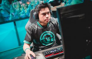 xmithie immortals lcs na