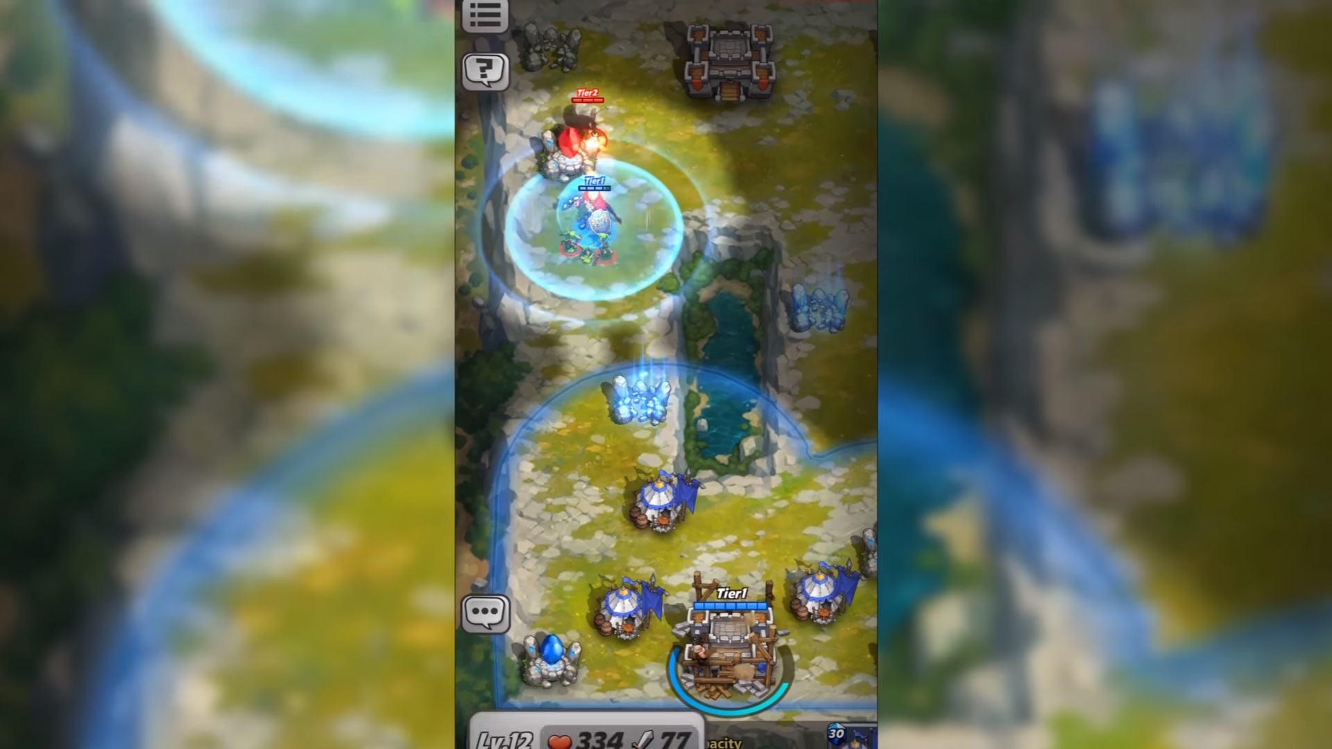 Juegos Como Clash Royale Sorpresas Y Copias Varias Ios Y Android