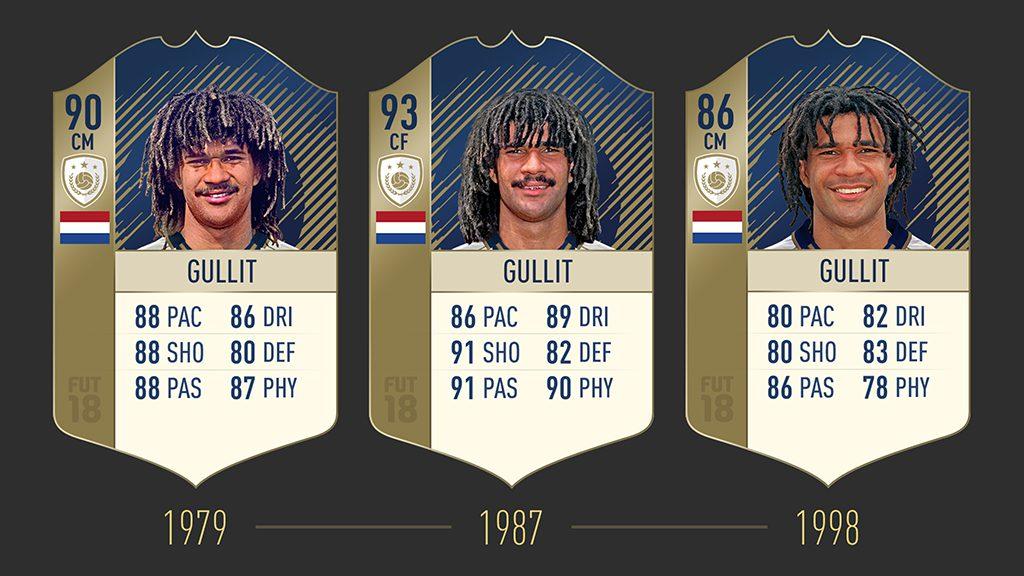 gullit-fifa-18