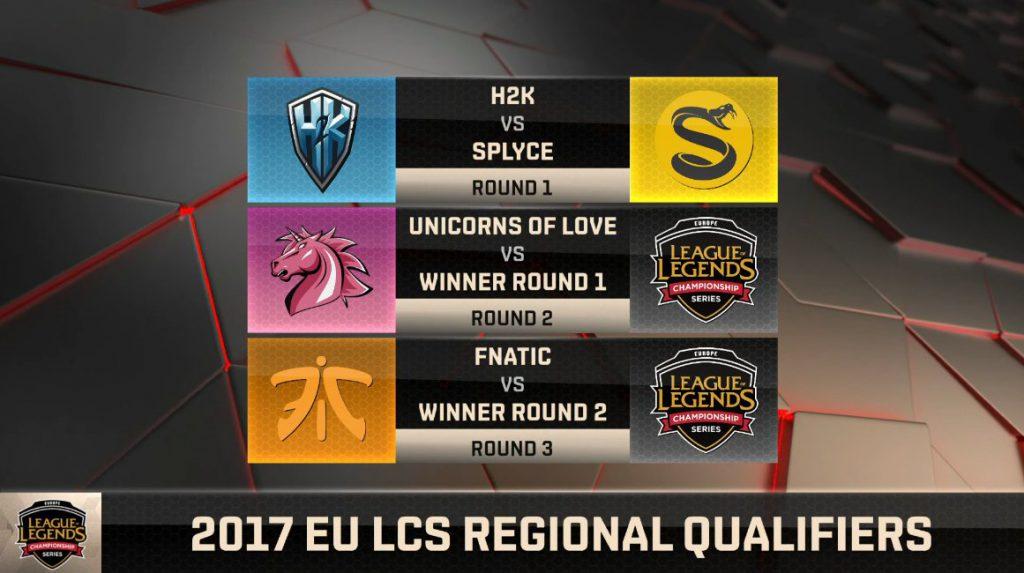 lcs-eu-regional-qualifier