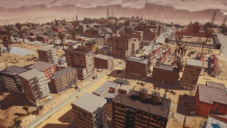 playerunknowns-battlegrounds-mapa pubg