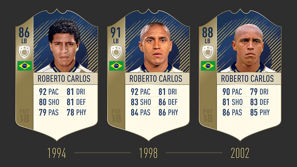roberto-carlos-fifa-18