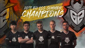 g2-lcs-eu-campeones-summer-2017