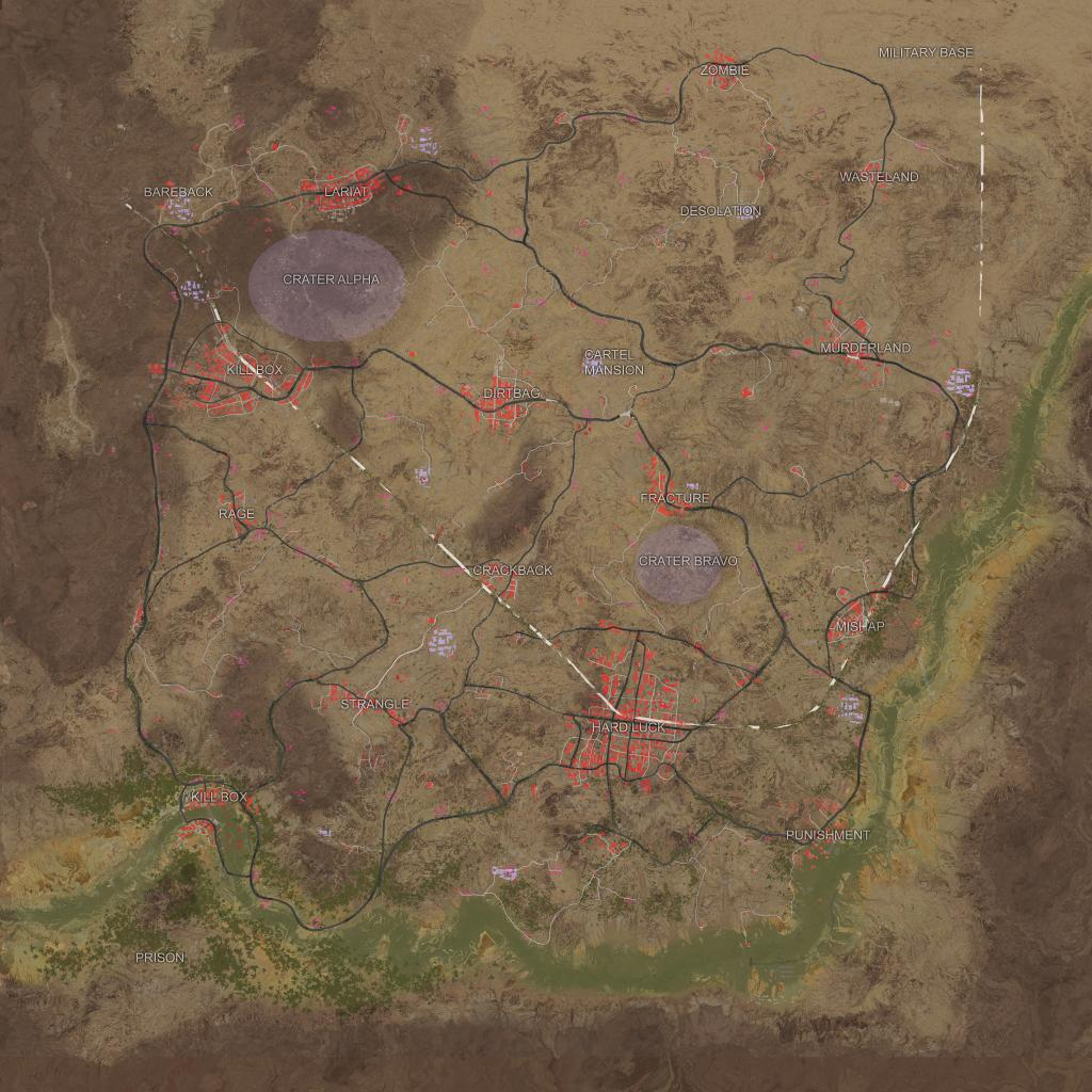 pubg-mapa-desierto-desert-map