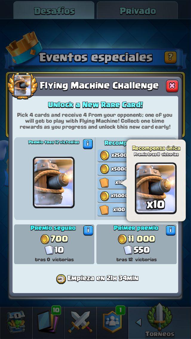 recompensa-maquina-voladora