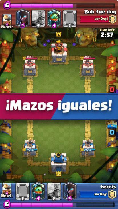 barajas-duplicadas-clash-royale