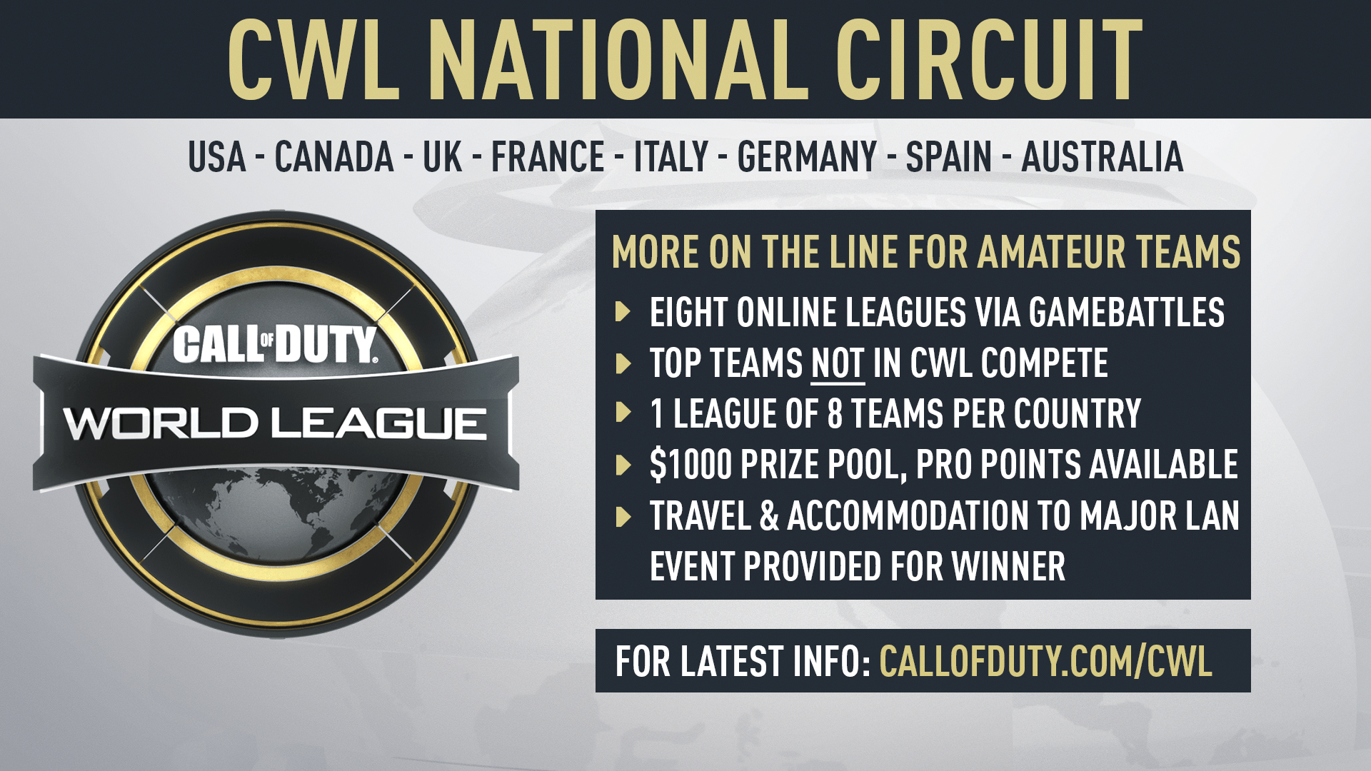 cwl_national_leagues_card_v2