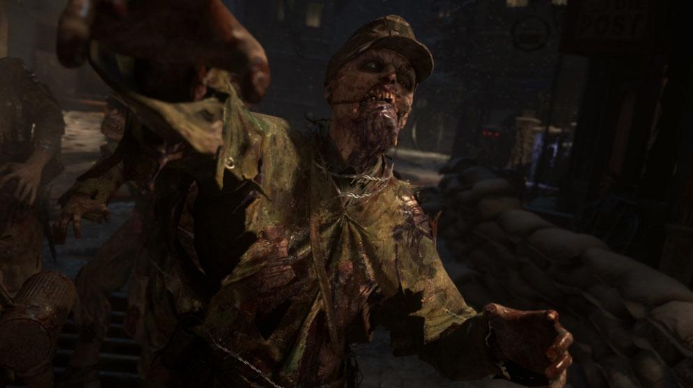 nazi-zombies-cod-wwii