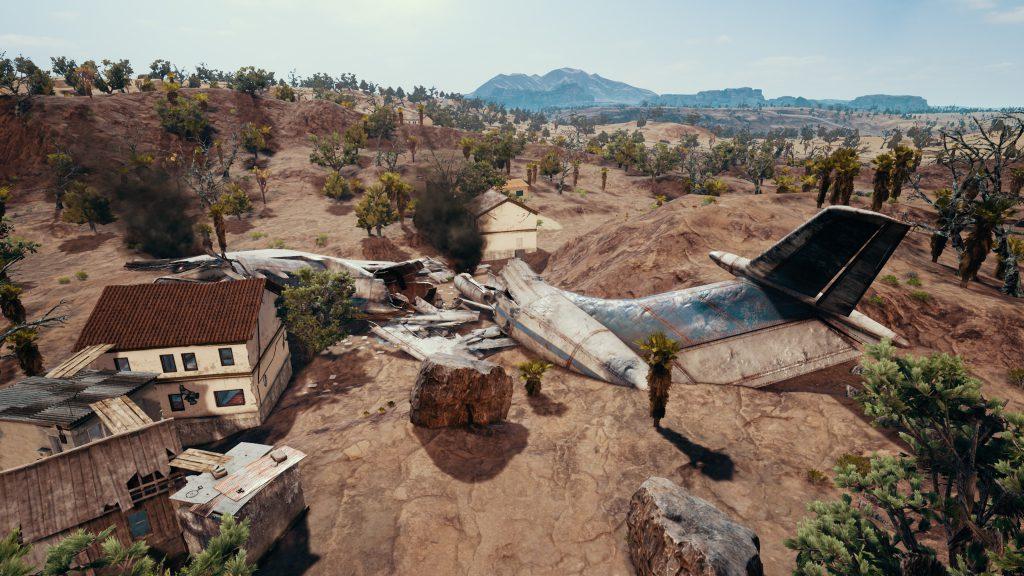 pubg-mapa-del-desierto-4