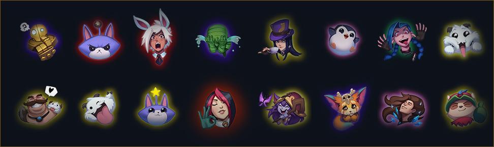 emoticonos-league-of-legends