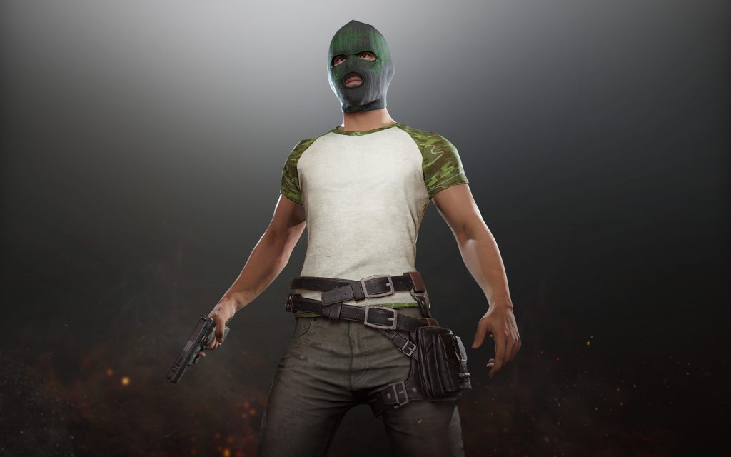 pubg-xbox-xgp-the-warrior-pack-1