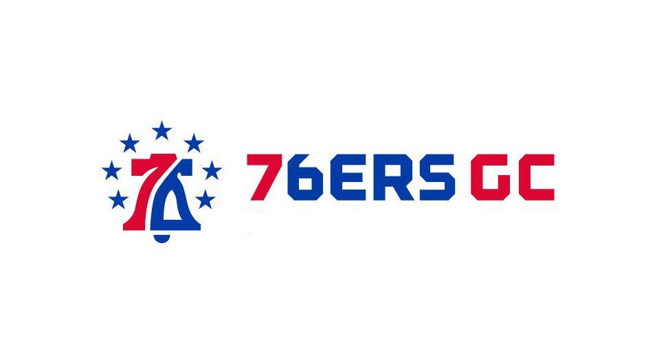 76ers-gc