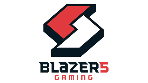 blazer5-gaming
