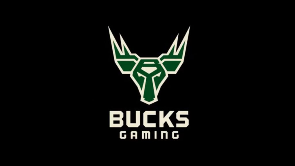 bucks-gaming