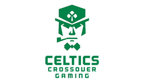 celtics-crossouer-gaming