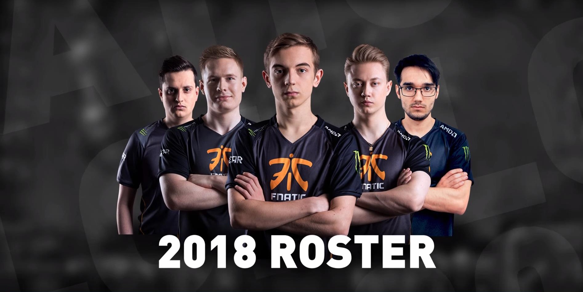 fnatic-roster-2018