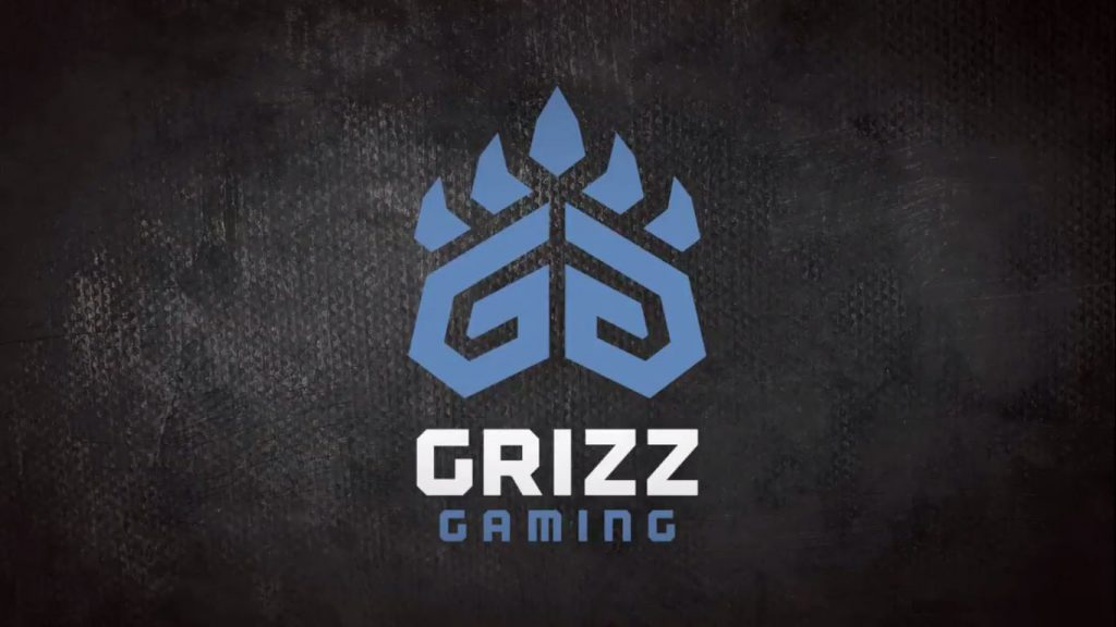grizz-gaming