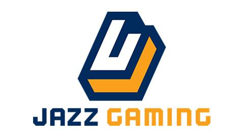 jazz-gaming
