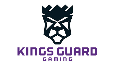kings-guard-gaming