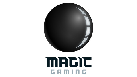 magic-gaming