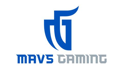 mavs-gaming