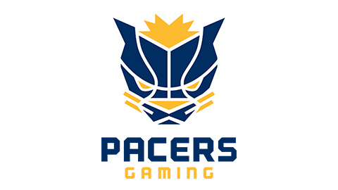 pacers-gaming