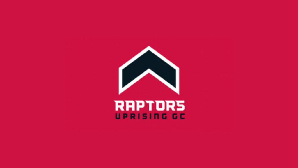 raptors-uprising-gc