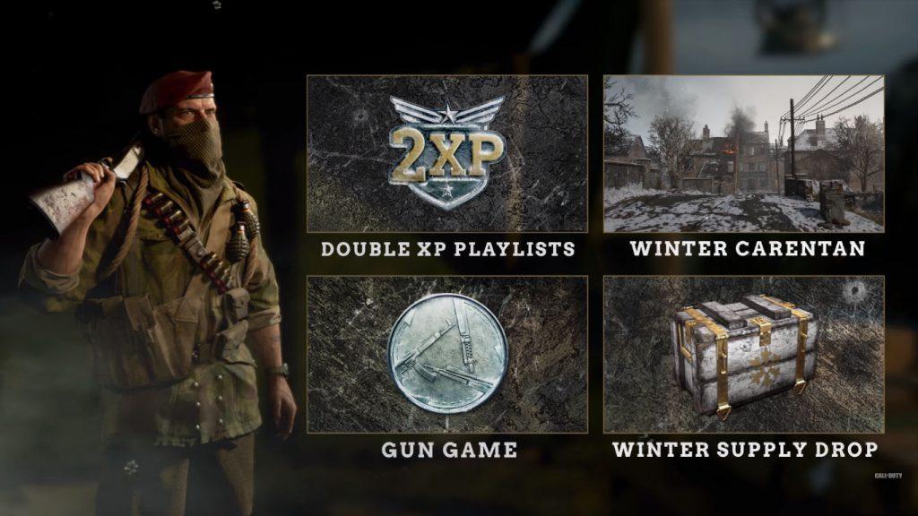 winter-siege-rewards