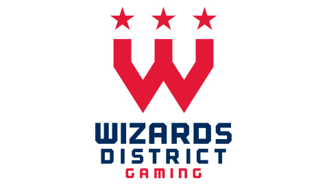 wizards-district-gaming