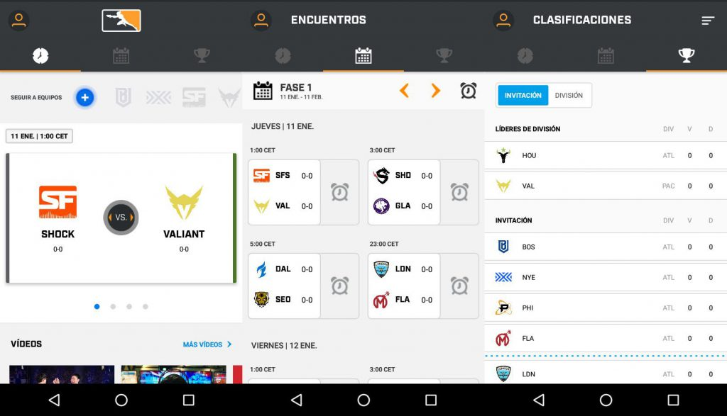 overwatch-league-app