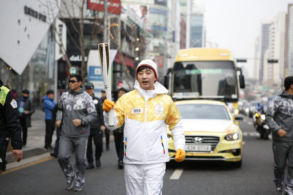 score-kt-rolster-pyeongchang-antorcha