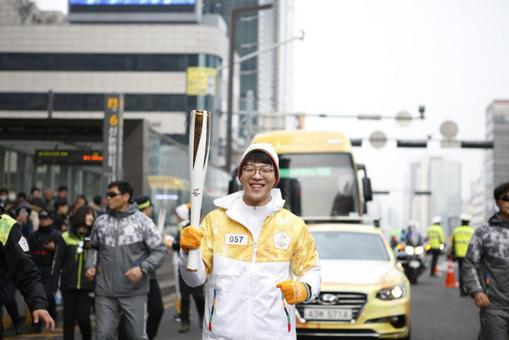 smeb-kt-rolster-pyeongchang-antorcha