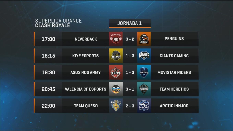 resultados-jornada-1-superliga-clash-royale