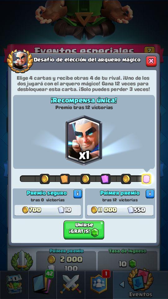desafio-eleccion-arquero-magico
