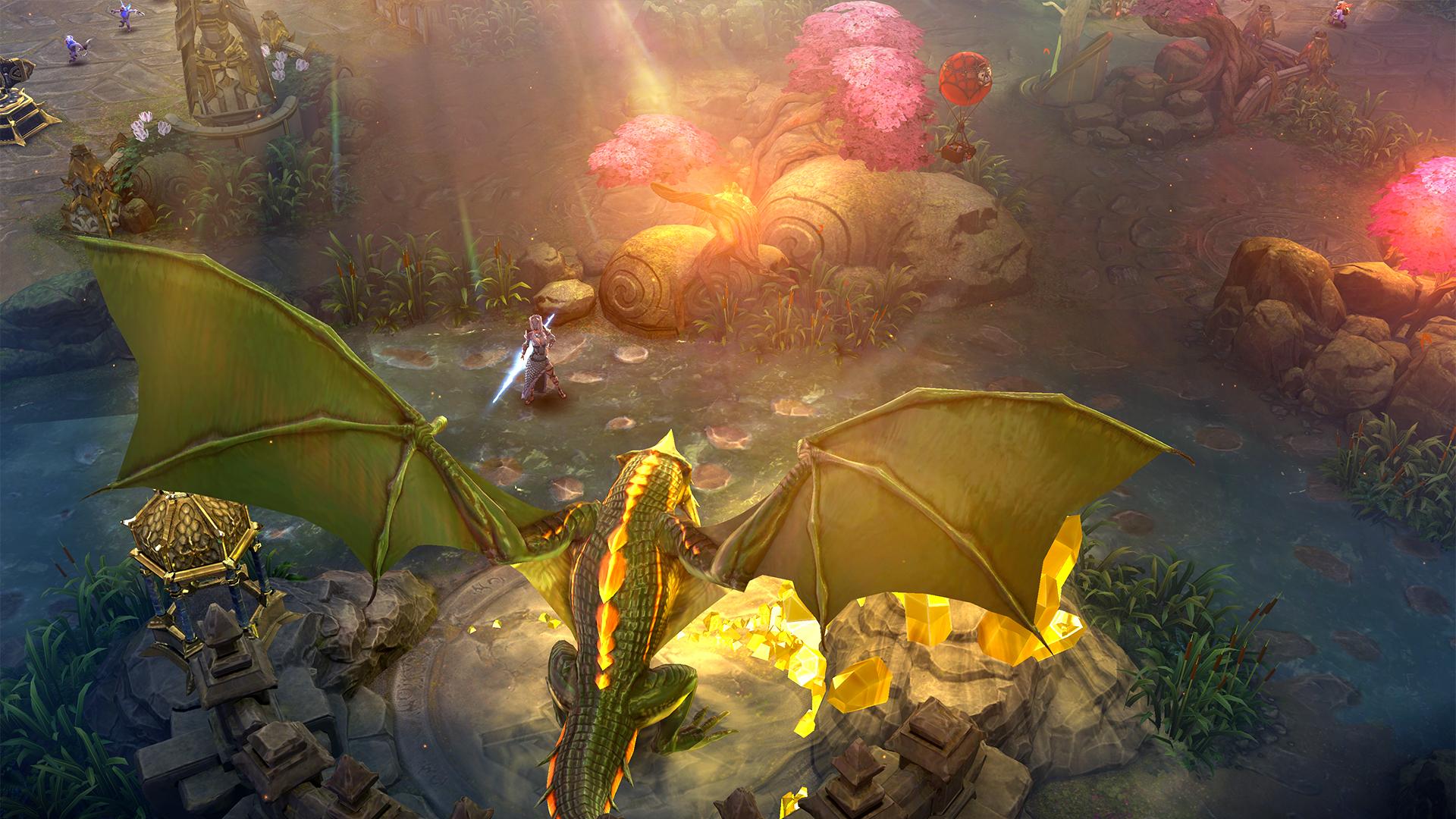 vainglory-dragon