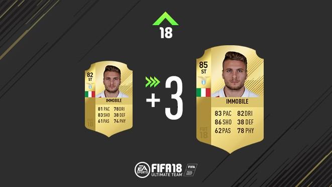 immobile-refresh-rating-calcio