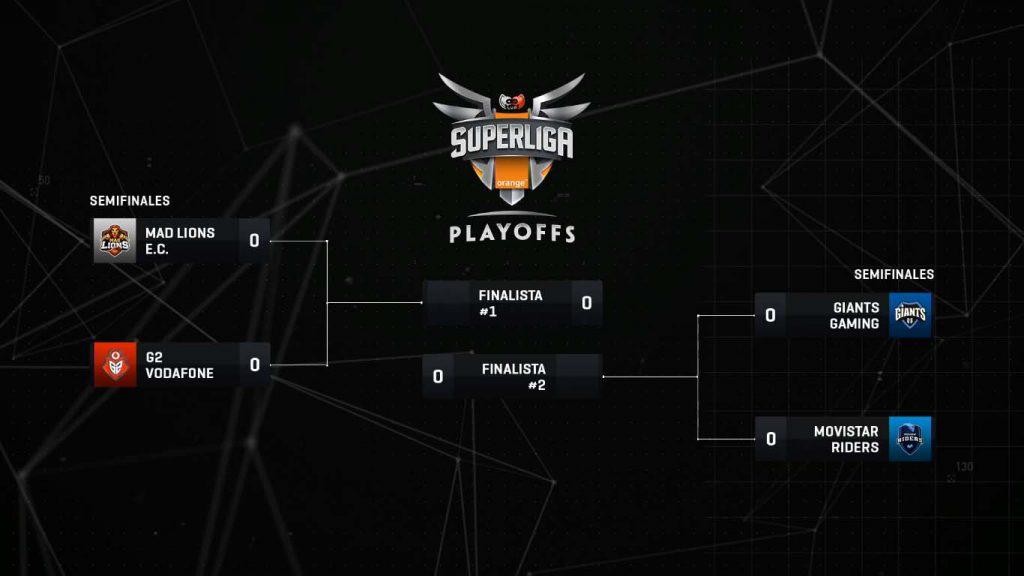 horarios-playoffs-superliga-orange