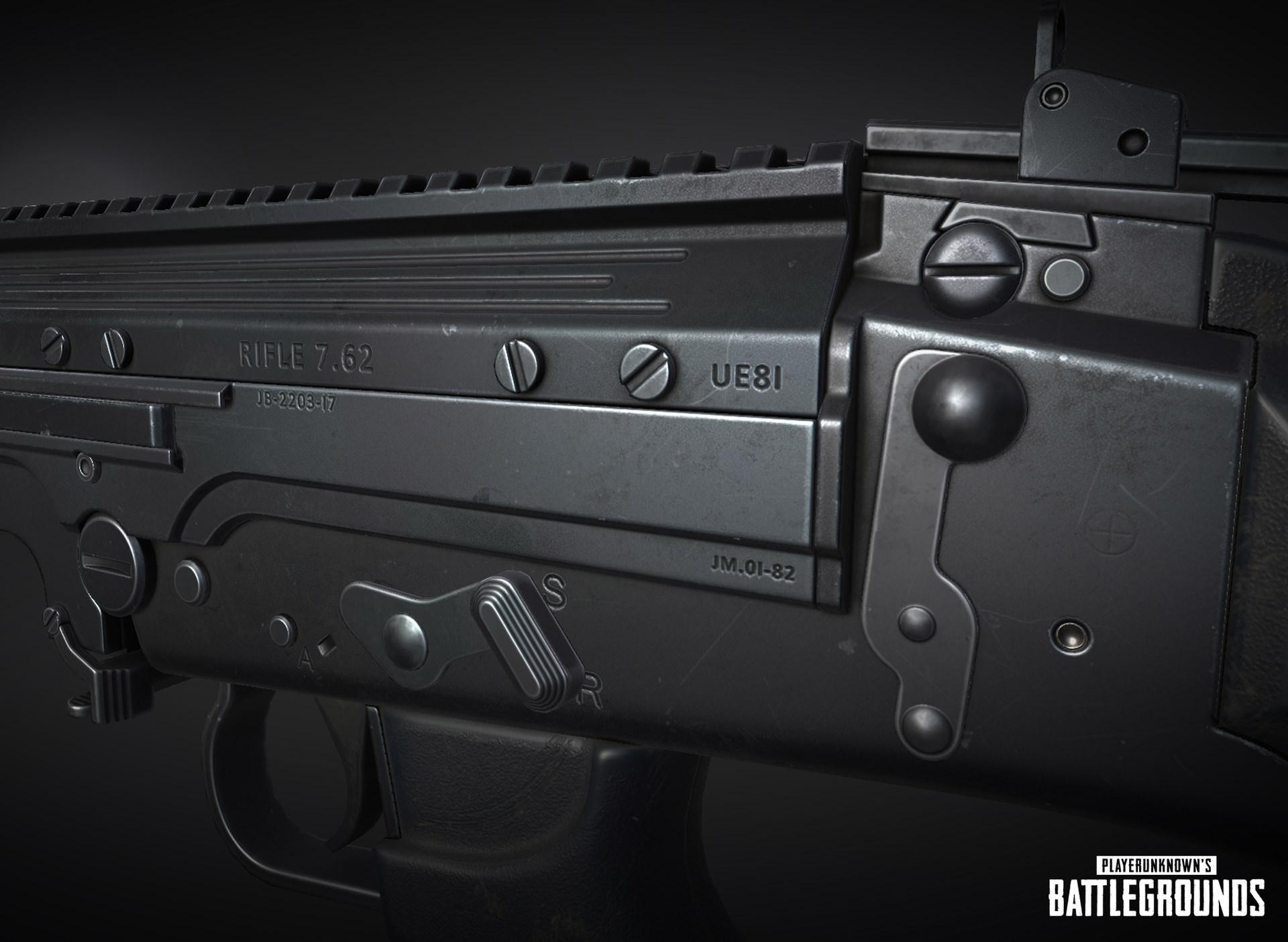 nuevo-rifle-pubg