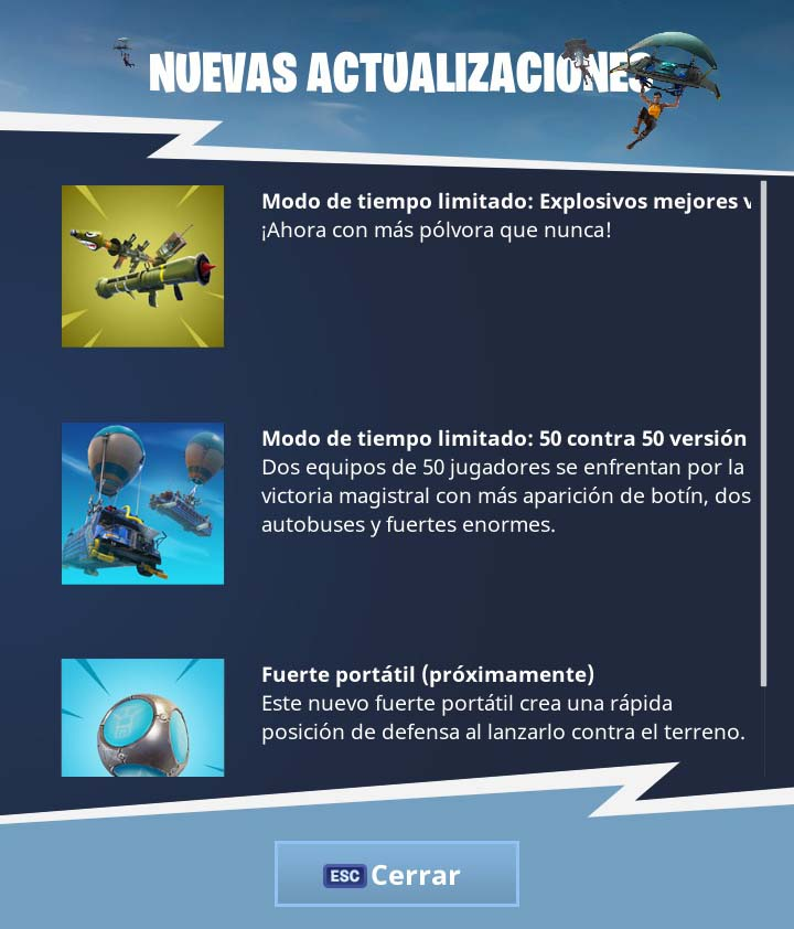 50vs50-fortnite-noticias