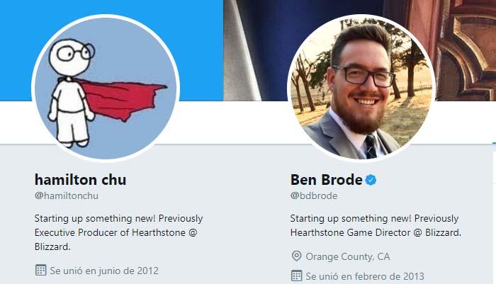 ben-brode-hamilton-chu-starting-up-something-new