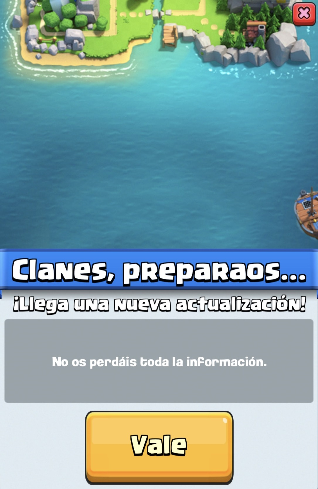 Guerra Clanes