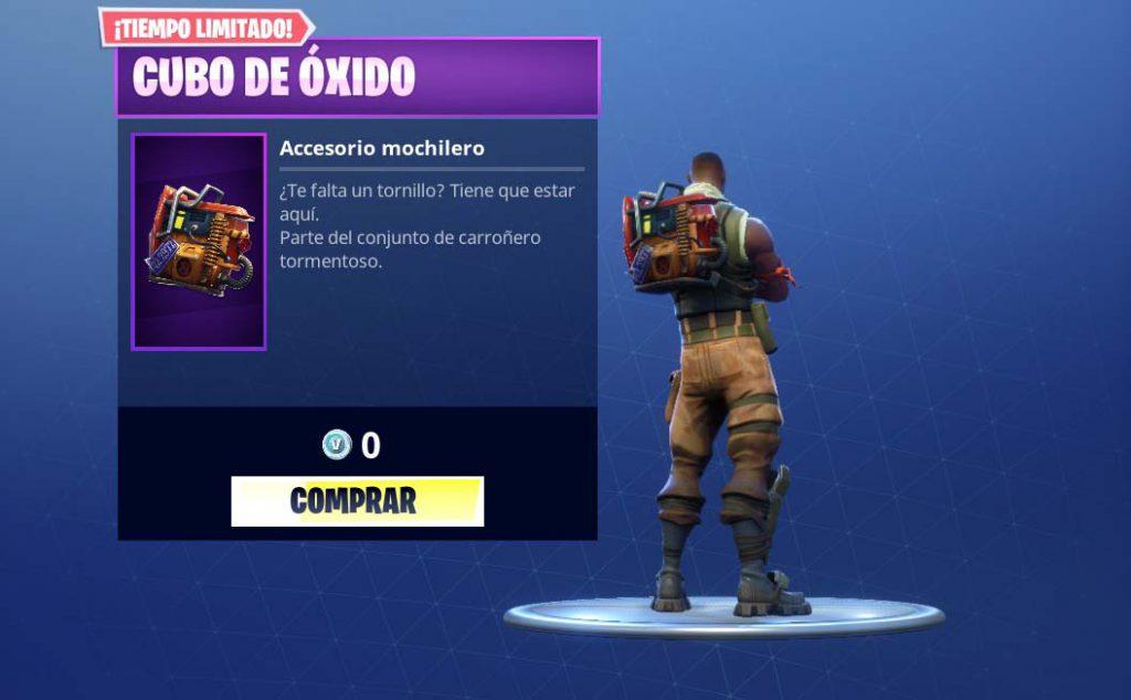 cubo-de-oxido-fortnite-battle-royale