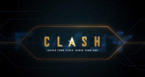 clash-league-of-legends