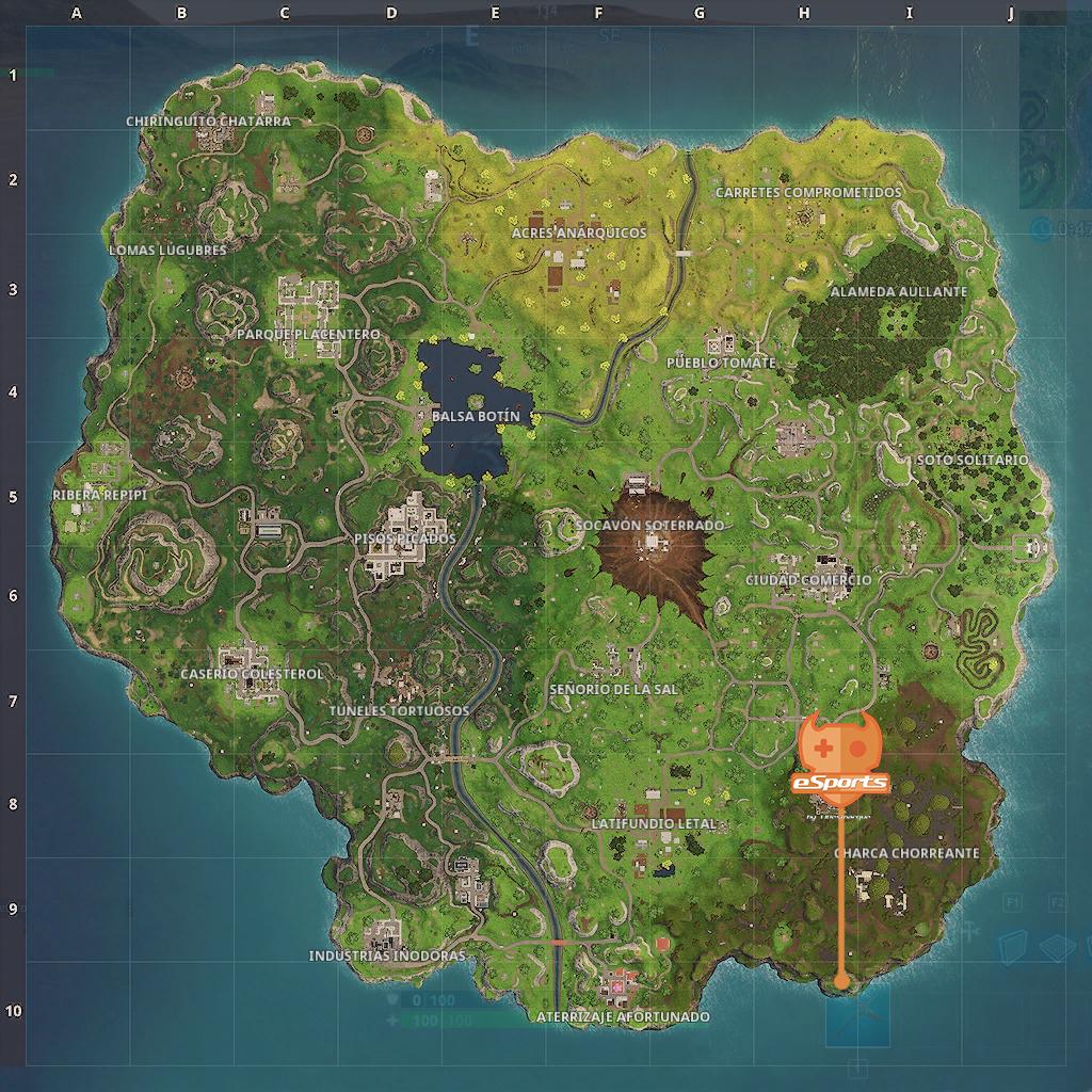 mapa-desafio-taquillazo-5