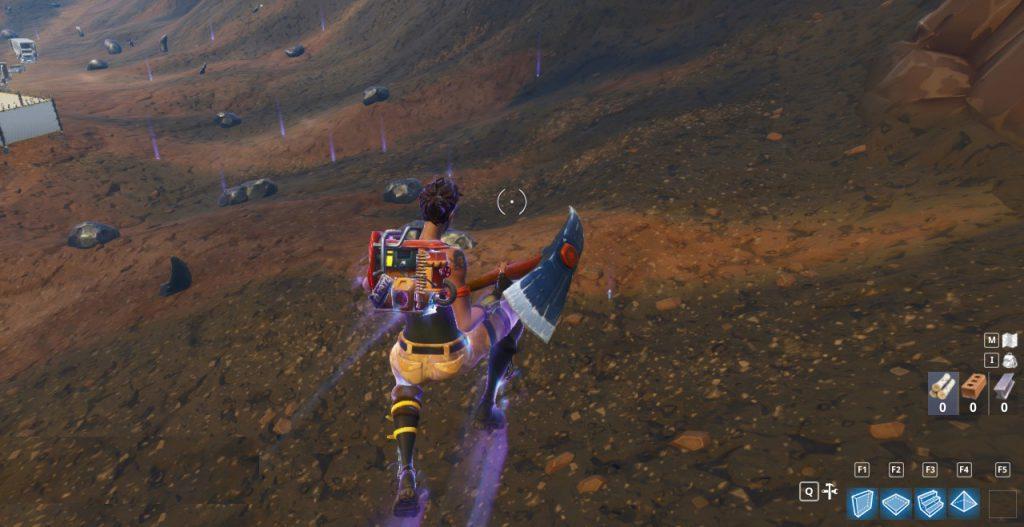 salto-rocas-de-asalto-fortnite