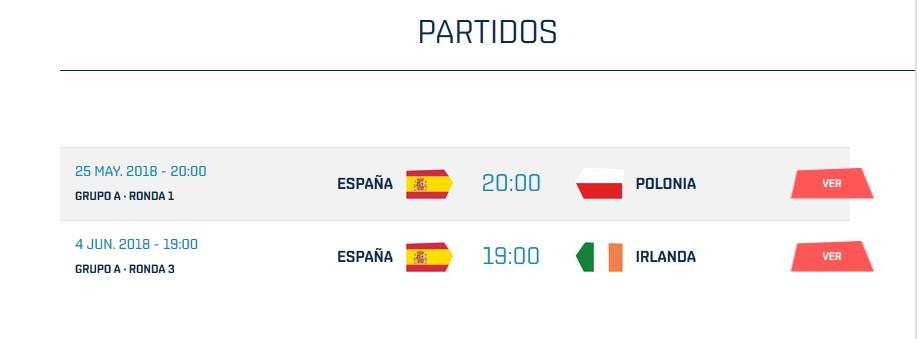 partidos-fase-hielo-cr-nations-cup