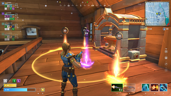 realm-royale-forja