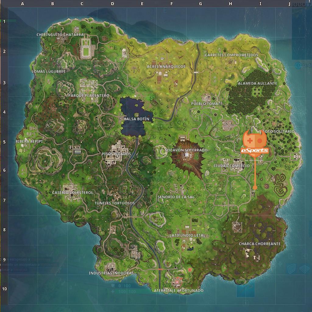 ubicacion-mapa-tesoro-semana-8