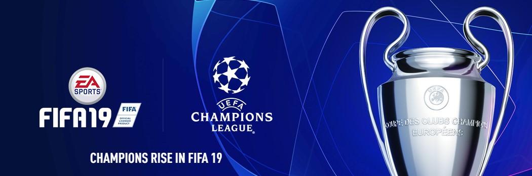 fifa-19-champions
